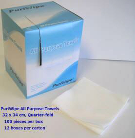 PuriWipe_All_Purpose_Towels_Qtr_Fold__32x34cm_005