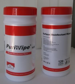 resized__250x277_PuriWipe_Alcohol_Surface_Disinfectant_Wipes_9020